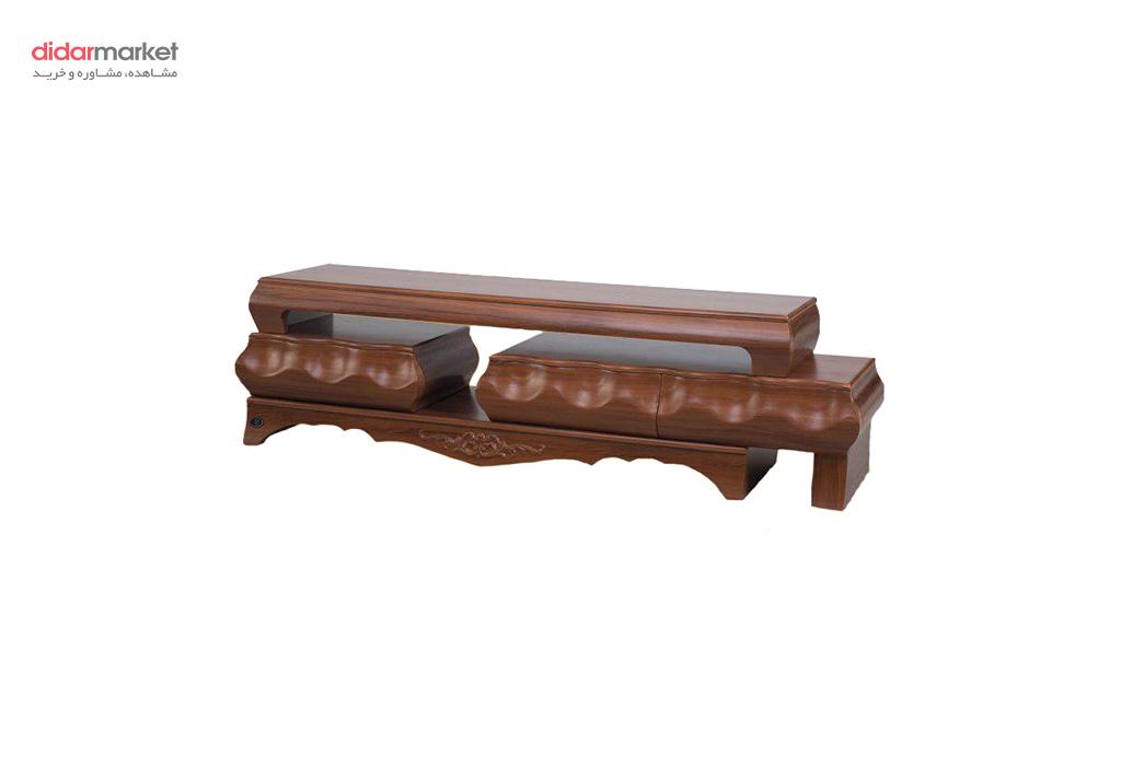 میز ال ای دی متین مدل R904