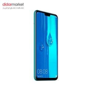 گوشی موبایل هوآوی مدل Y9 2019 هوآوی گوشی موبایل مدل Y9 2019