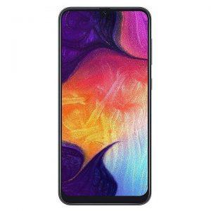 گوشی موبایل سامسونگ مدل Galaxy A50 SM-A505F/DS سامسونگ موبایل مدل A50