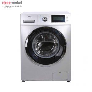 ماشین لباسشویی مایدیا مدل WBS-14901LCD مایدیا ماشین لباسشویی مدل WBS-14901LCD مایدیا ماشین لباسشویی مدل WBS-14901 مایدیا ماشین لباسشویی مدل WBS-14901