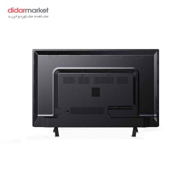 تلویزیون ال ای دی اسنوا مدل SLD-49S37BLDT2