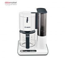 قهوه ساز بوش مدل TKA8011 بوش قهوه ساز مدل TKA8011