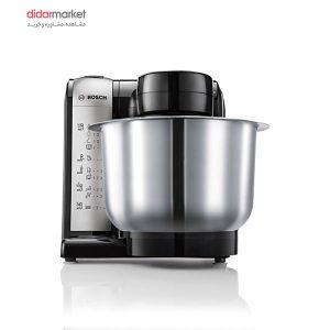 غذاساز بوش مدل MUM48A1 بوش غذاساز مدل MUM48A1