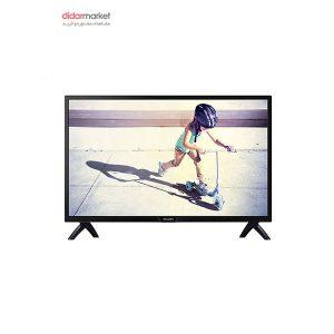 تلویزیون ال ای دی فیلیپس مدل 43PFT4002