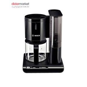 قهوه ساز بوش مدل TKA8013 بوش قهوه ساز مدل TKA8013 بوش قهوه ساز مدل TKA8013