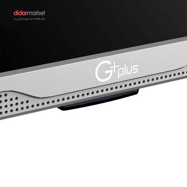 تلویزیون ال ای دی جی پلاس مدل GTV-40JH412S