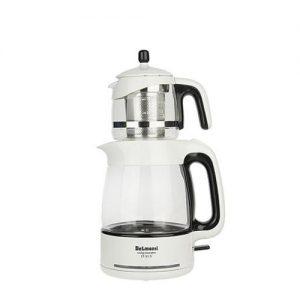 چای ساز دلمونتی مدل DL-400 دلمونتی چای ساز مدل DL-400