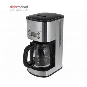 قهوه ساز دلمونتی مدل DL650 دلمونتی قهوه ساز مدل DL650