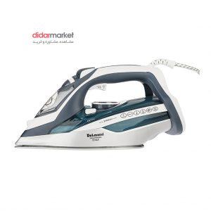 اتو بخار دلمونتی مدل DL905 دلمونتی اتو بخار مدل DL905