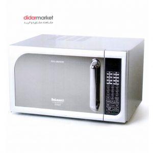 مایکروویو دلمونتی مدل DL710 دلمونتی مایکروویو مدل DL710