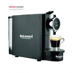 قهوه ساز دلمونتی مدل DL635