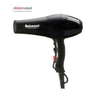 سشوار دلمونتی مدل DL680 دلمونتی سشوار مدل DL680