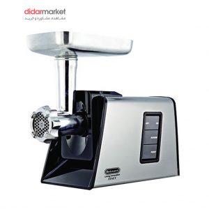 چرخ گوشت دلمونتی مدل DL350 دلمونتی چرخ گوشت مدل DL350