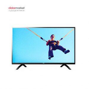 تلویزیون ال ای دی فیلیپس مدل 40PFT5063 فیلیپس تلویزیون ال ای دی مدل 40PFT5063 تلویزیون ال ای دی هوشمند فیلیپس تلویزیون فیلیپس 40 اینچ