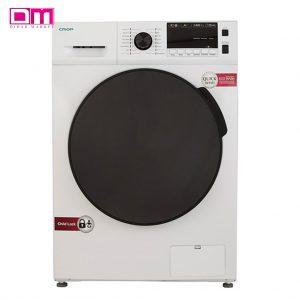 ماشین لباسشویی کروپ مدل WFT-27417WT قیمت و مشخصات لباس شویی