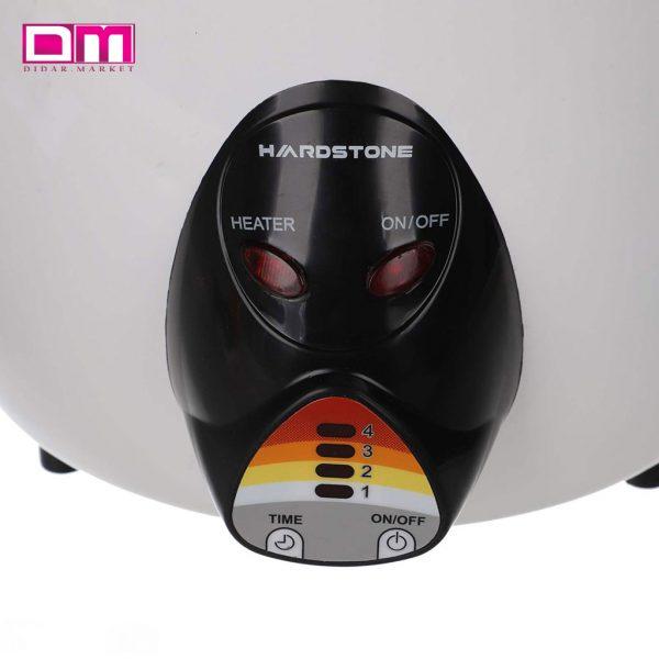 پلوپز هاردستون مدل RCM5030