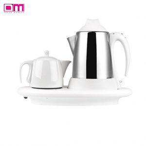 چای ساز پارس خزر مدل TM-3500SP سایا چایی ساز مدل 3500