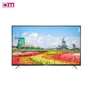 تلویزیون ال ای دی سونیا مدل 43KD-4121
