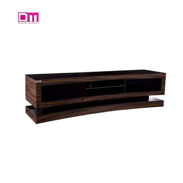 میز تلویزیون ناژین مدل 125180