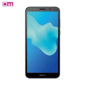گوشی موبایل هواوی مدل Y5 lite 2018