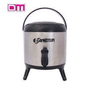 کلمن جانستون مدل JN-100015 ظرفیت 6 لیتر