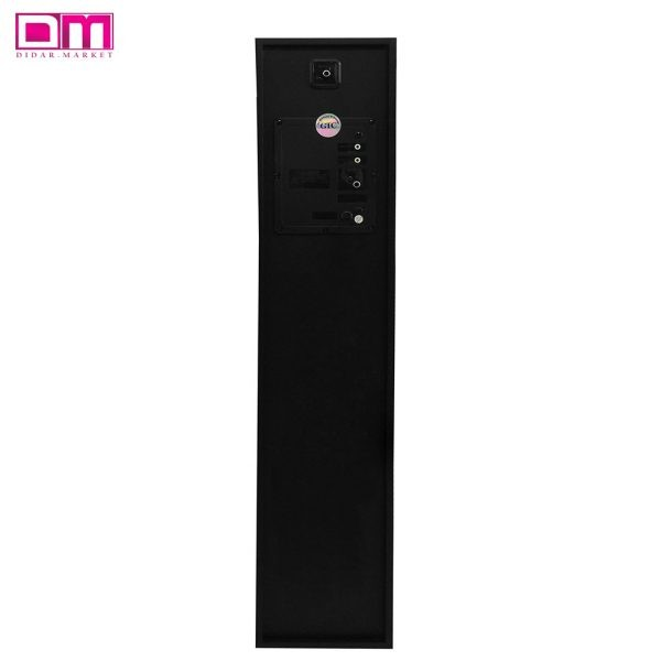 اسپیکر مکسیدر مدل FB11-MX-TSS2052BT