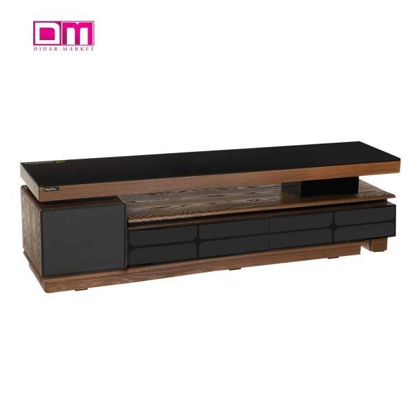 میز تلویزیون ناژین مدل 134160