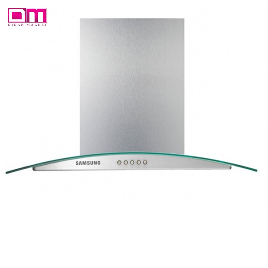 هود آشپزخانه سامسونگ مدل M90