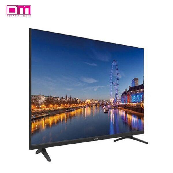 تلویزیون ال ای دی آیوا هوشمند مدل 43N18T2SM