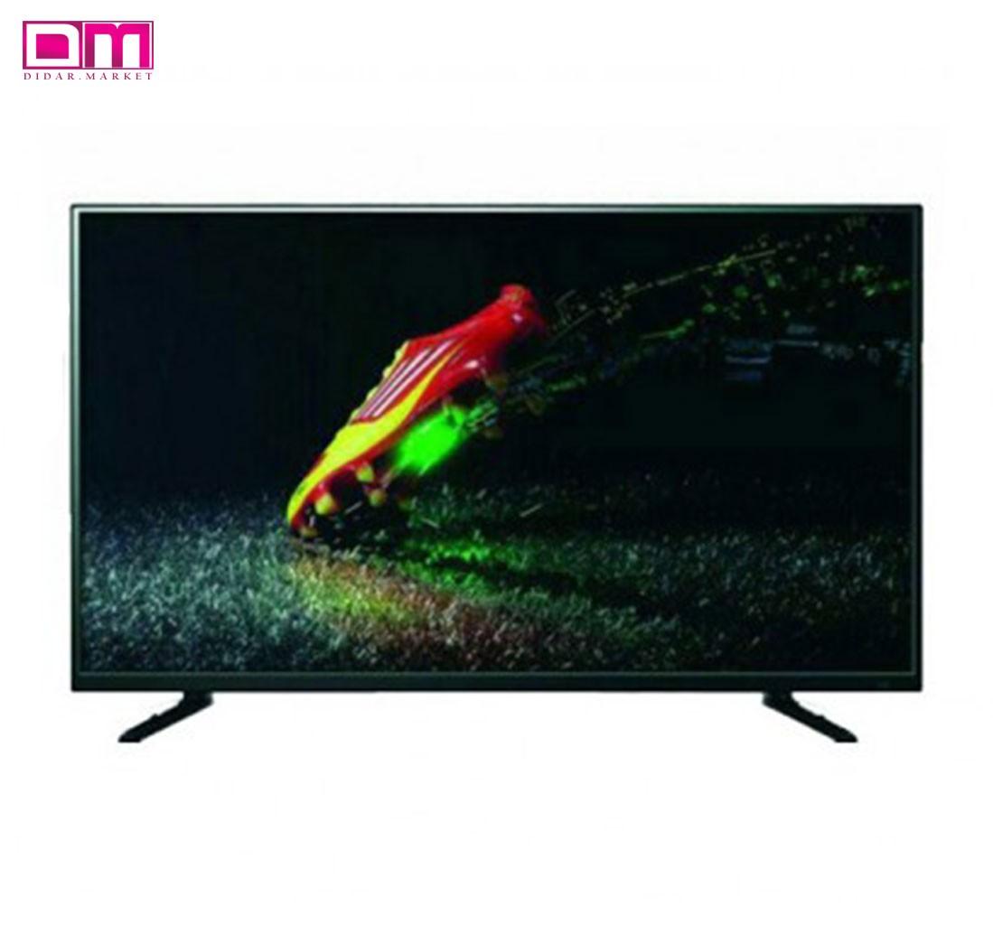 تلویزیون ال ای دی امپریال مدل EM-4385