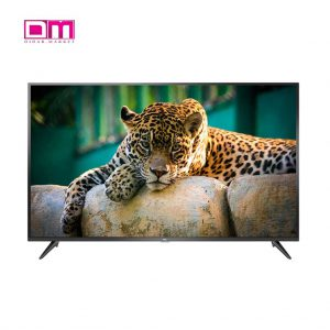 تلویزیون ال ای دی هوشمند تی سی ال مدل 50P65USL