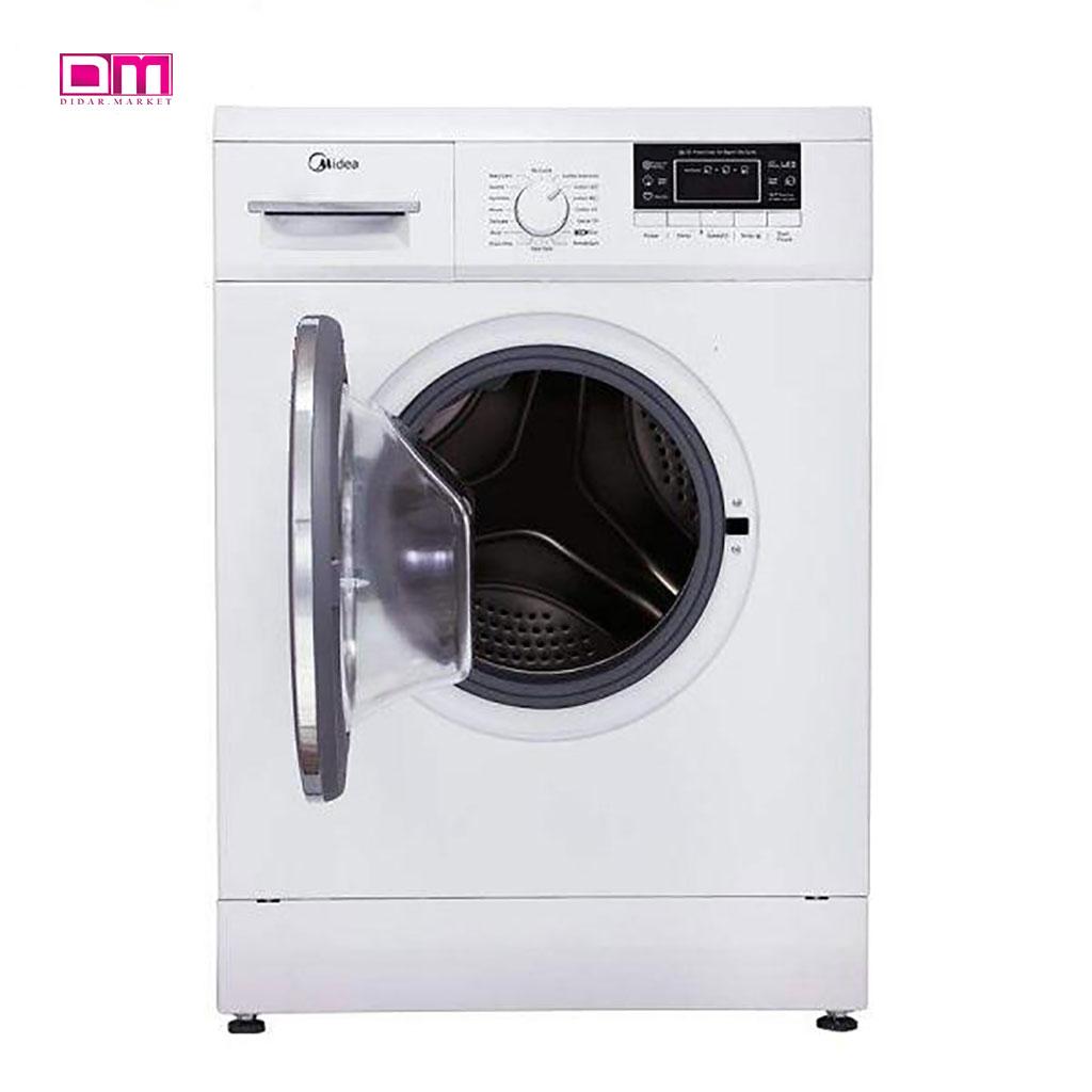 ماشین لباسشویی مایدیا مدل WU-34804