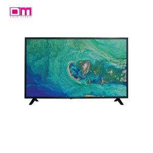 تلویزیون ال ای دی الیو مدل 50UB7410
