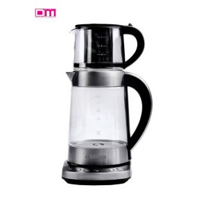 چای ساز بلزا مدل 21101