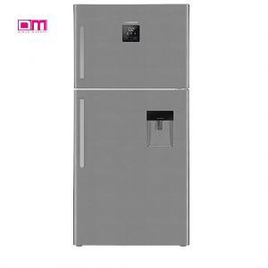 یخچال فریزر ایکس ویژن مدل XTR-T862SD