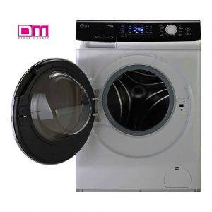 ماشین لباسشویی جی پلاس مدل GWM-K947