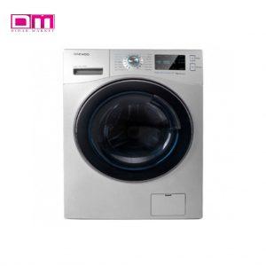 ماشین لباسشویی دوو مدل DWK-8543