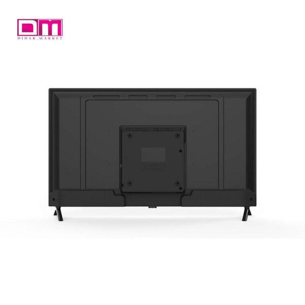 تلویزیون ال ای دی جی پلاس مدل GTV-40LH412N