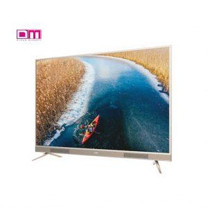 تلویزیون ال ای دی سام هوشمند مدل UA43T6800