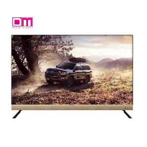 تلویزیون ال ای دی آیوا هوشمند مدل 50N19