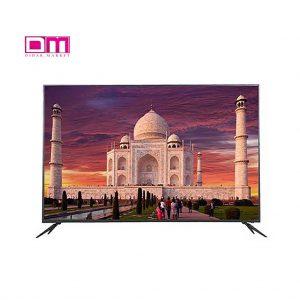 تلویزیون ال ای دی سام مدل UA39T4100