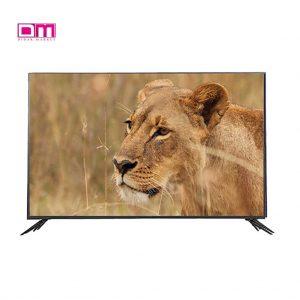تلویزیون ال ای دی سام هوشمند مدل UA43T5550