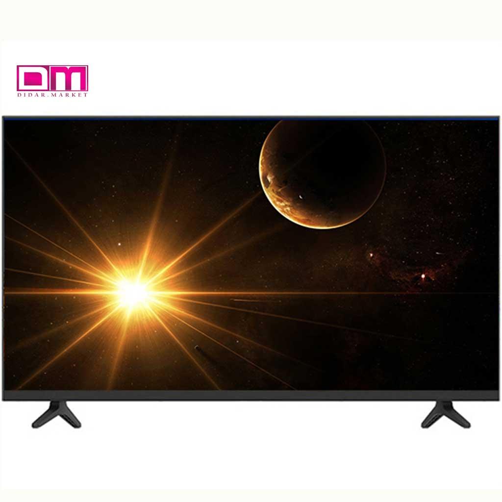 تلویزیون ال ای دی آیوا مدل 32N18