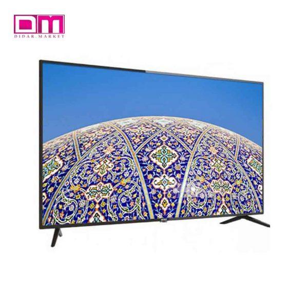 تلویزیون ال ای دی سام مدل UA39T4550