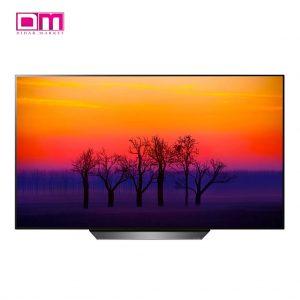 تلویزیون ال ای دی ال جی مدل OLED-55B8GI