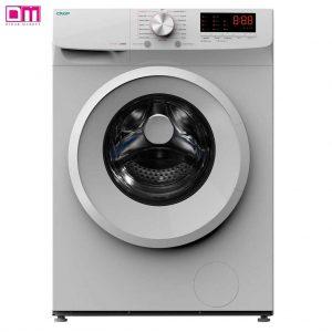ماشین لباسشویی کروپ مدل WFT-26130