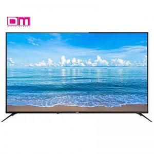 تلویزیون ال ای دی سام مدل 65TU6500 4K