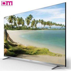 تلویزیون ال ای دی هوشمند سونیا مدل S-55KD6950