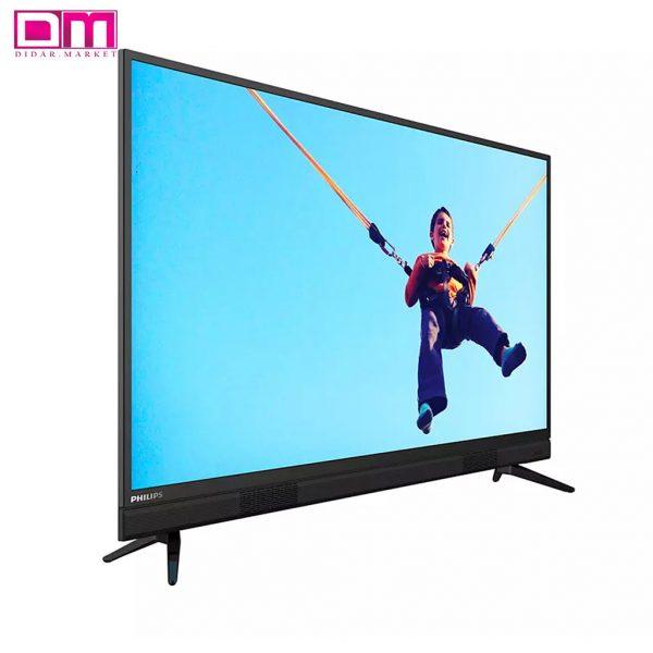 تلویزیون ال ای دی فیلیپس مدل 43PFT5583