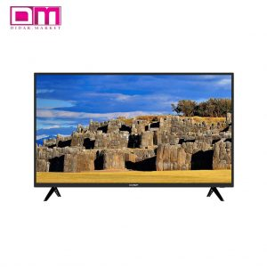 تلویزیون ال ای دی بُست مدل 40BN2070J